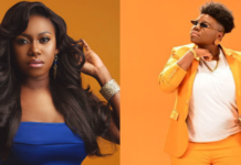 WHY TENIOLA IS BETTER THAN NINIOLA