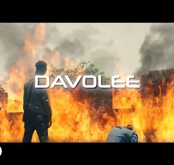 Davolee - Way (Official Video)