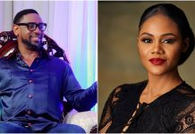 COZA: Busola Demands For The Impossible From Pastor Fatoyinbo, In Court
