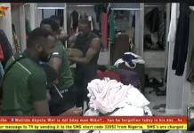 BBNaija 2019 RoundUp: Watch Everything You Have Missed Out From Day 1 Till Today