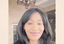Kemi Olunloyo Breaks The Internet With Her Soapy Moves