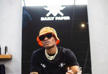 29 Unbelieveable Fact About Wizkid As He Turned 29 Today