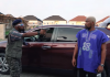 Cool FM OAP, Do2dtun And Broda Shaggi, Dished Out The Most Hilarious Comedy Skit You Will Ever Seen