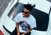 VIDEO: The Mayor Of Lagos, Mayorkun Make Fan Look Stupid And Lost