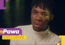 VIDEO: Joeboy ft. Mayorkun – Don't Call Me Back