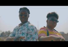 VIDEO: KaniBeatz ft. Teni, Joeboy – Mr Man