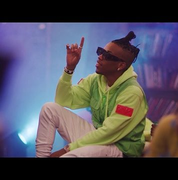 VIDEO: Tekno – Skeletun