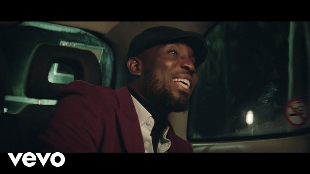VIDEO: Timi Dakolo ft. Emeli Sandé – Merry Christmas, Darling