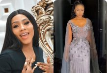 BBNaija Season 4 Winner, Mercy Eke Sealed Another Multi-Million Naira Deal With JUST FURNITURE