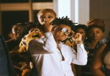 VIDEO DOWNLOAD: Mayorkun - Up To Something