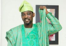 King Of Fuji Music, Alhaji Pasuma Is Plus One Today