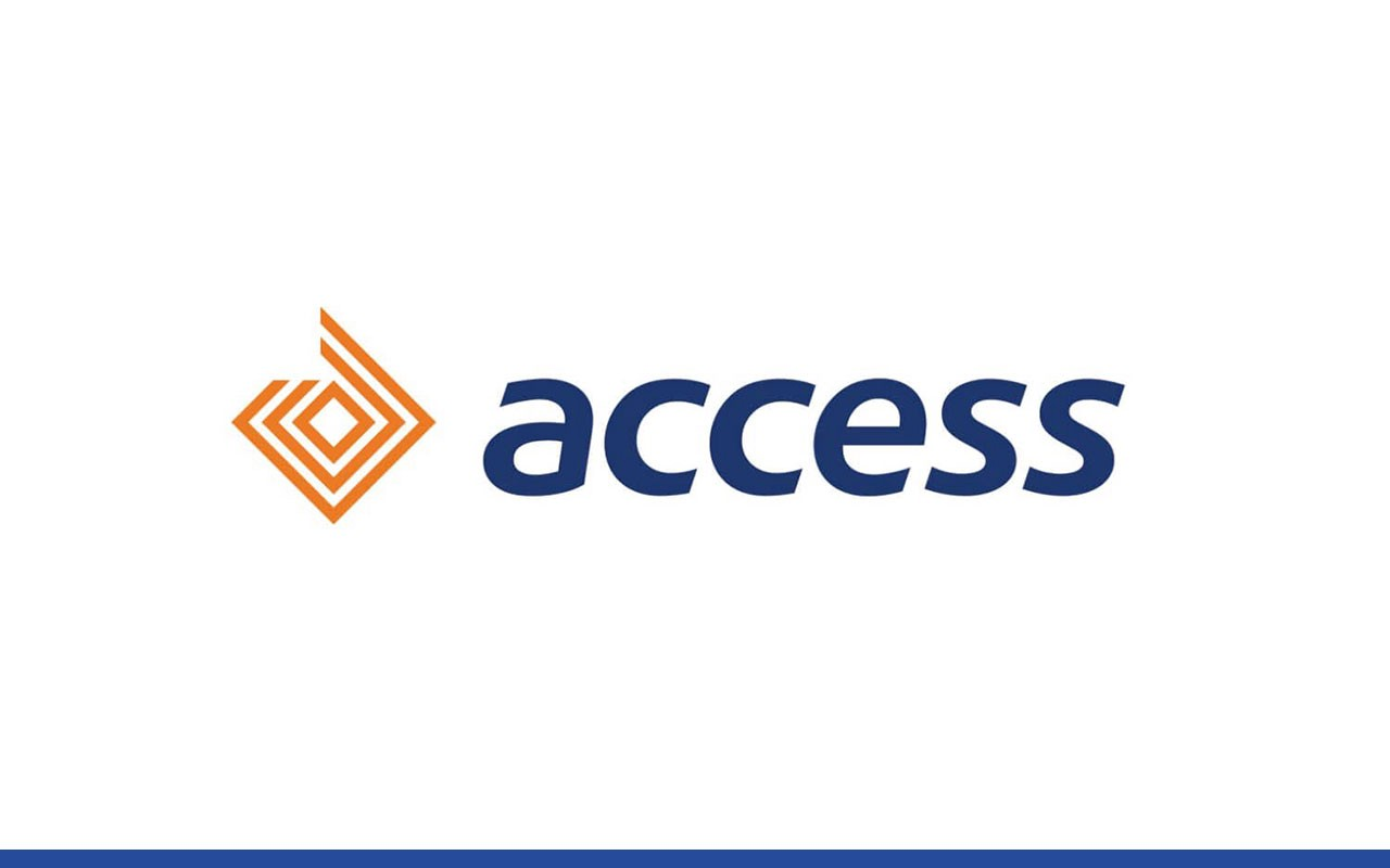 COVID-19 UPDATE: Access Bank Shuts Down Branch In Lagos, After A Customer And 8 Staffs Tested Positive To Corona Virus